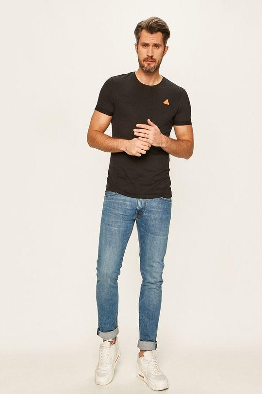 Blend - Тениска черен