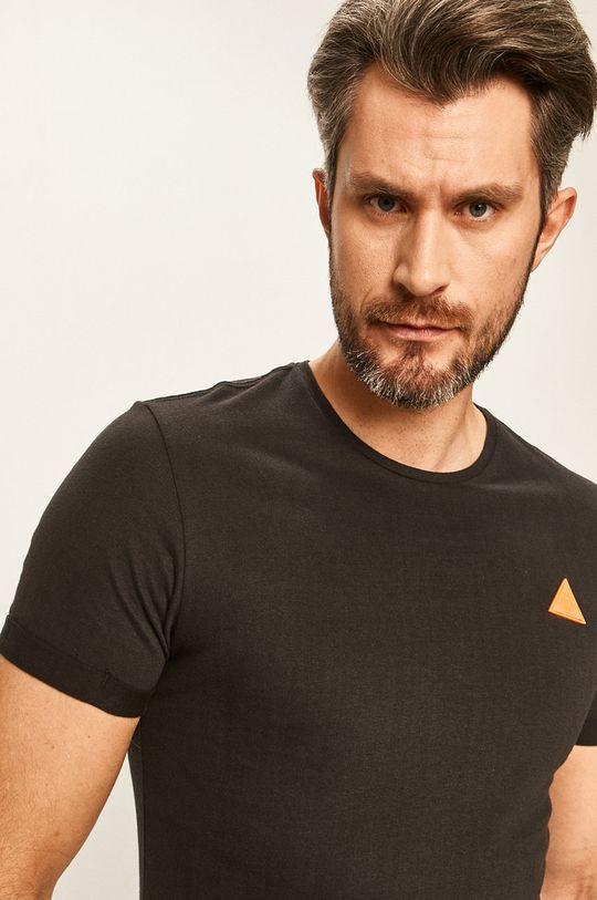 черен Blend - Тениска