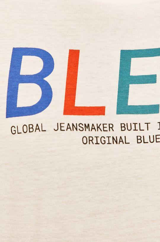 Blend - Тениска Чоловічий