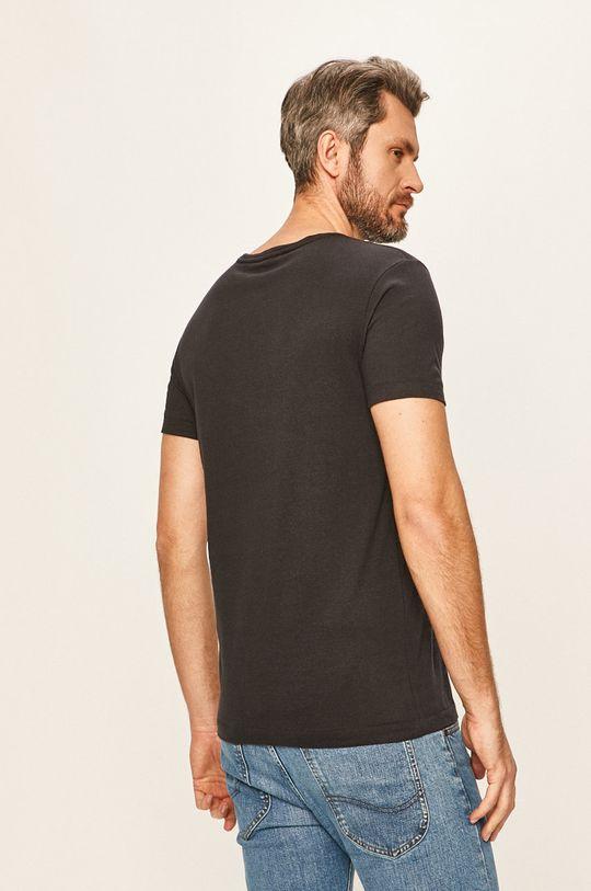 Blend - Тениска  100% Памук