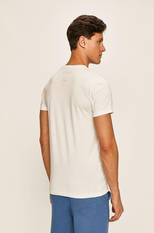 Blend - Tričko 100% Bavlna