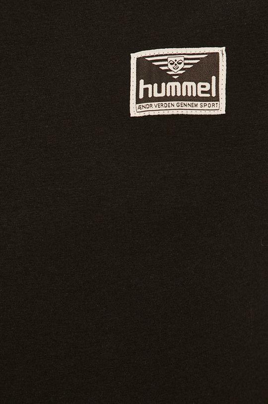 Hummel - Tricou De bărbați
