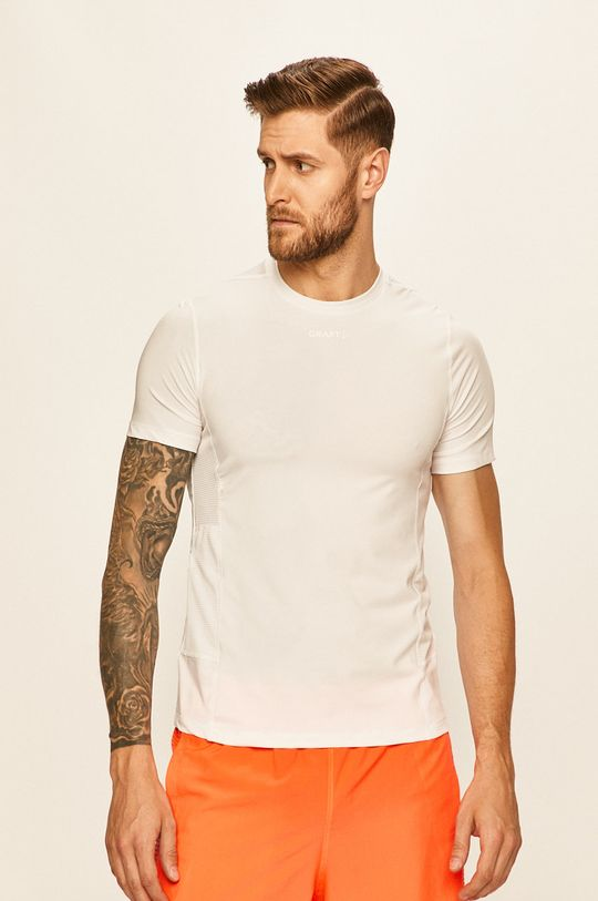alb Craft - Tricou De bărbați