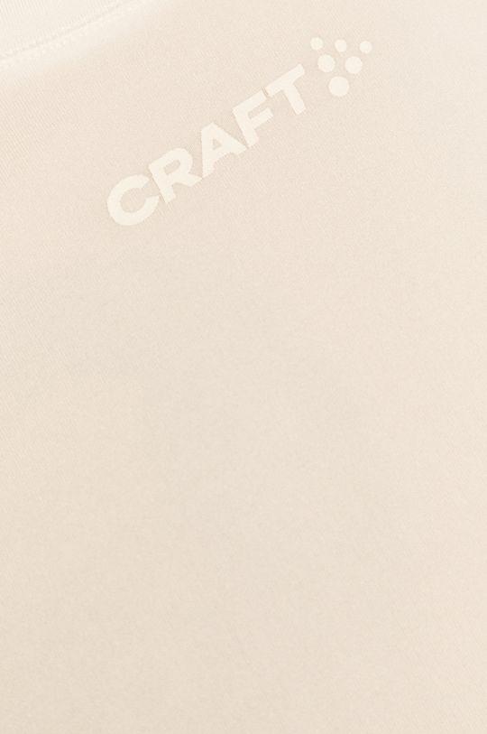Craft - Tričko Pánsky