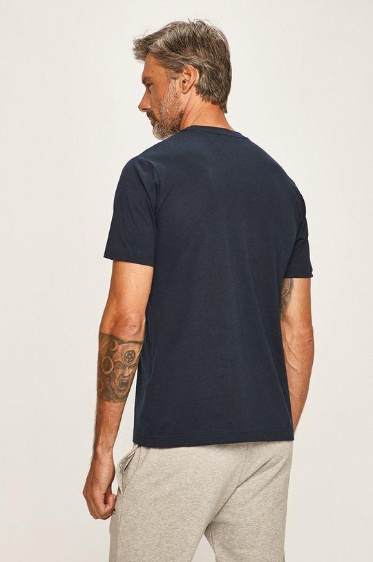 Diesel - Tričko 100% Bavlna