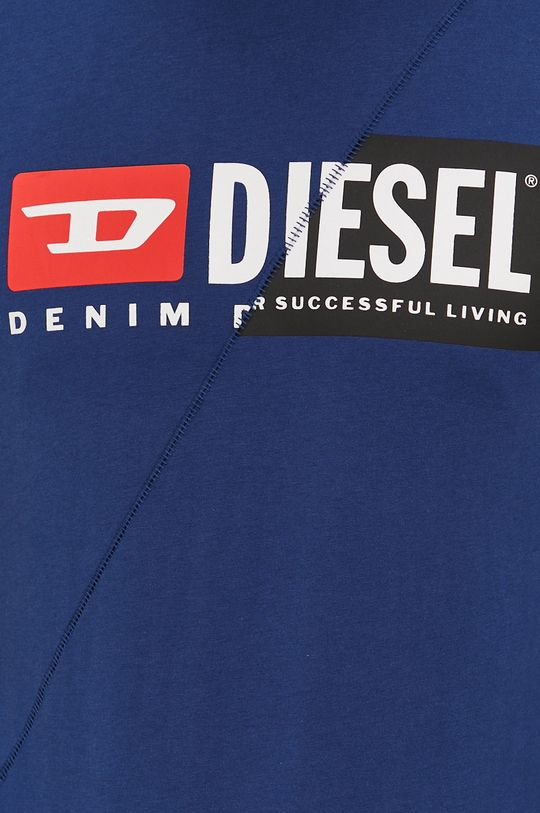 Diesel - Tričko Pánský
