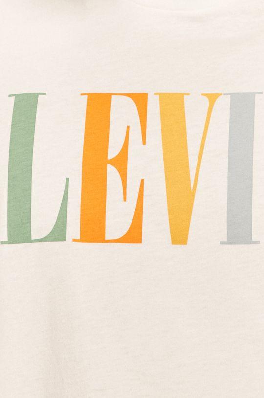 Levi's - T-shirt Męski