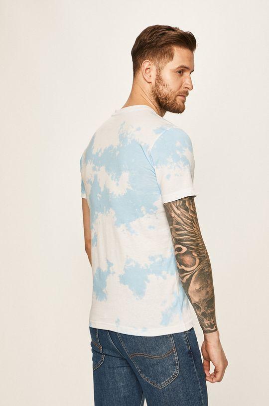 Lee - Pánske tričko  100% Bavlna