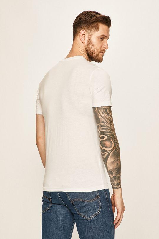 Lee - Tričko 100% Bavlna