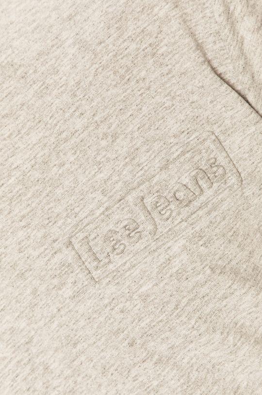 Lee - Pánske tričko Pánsky