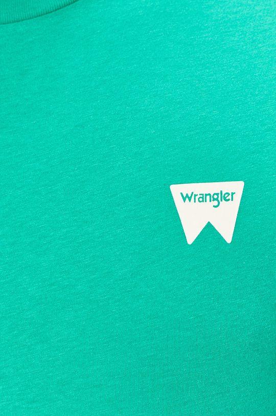 Wrangler - Tricou De bărbați