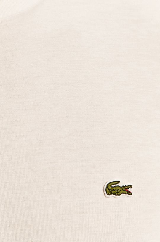 Lacoste - Pánske tričko s dlhým rukávom Pánsky