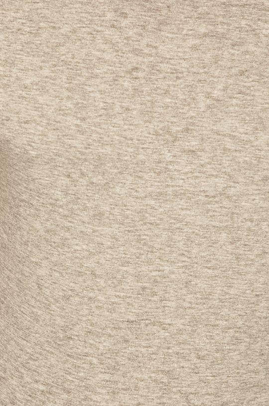 Brave Soul - Pánske tričko Pánsky