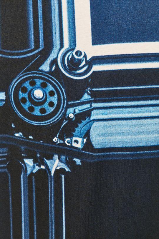 Pierre Cardin - Tričko