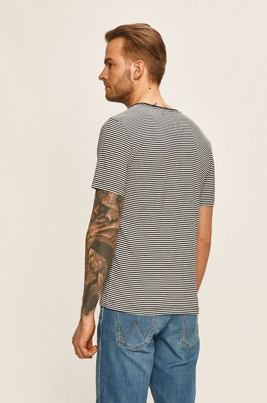 Pierre Cardin - Tričko 100% Bavlna