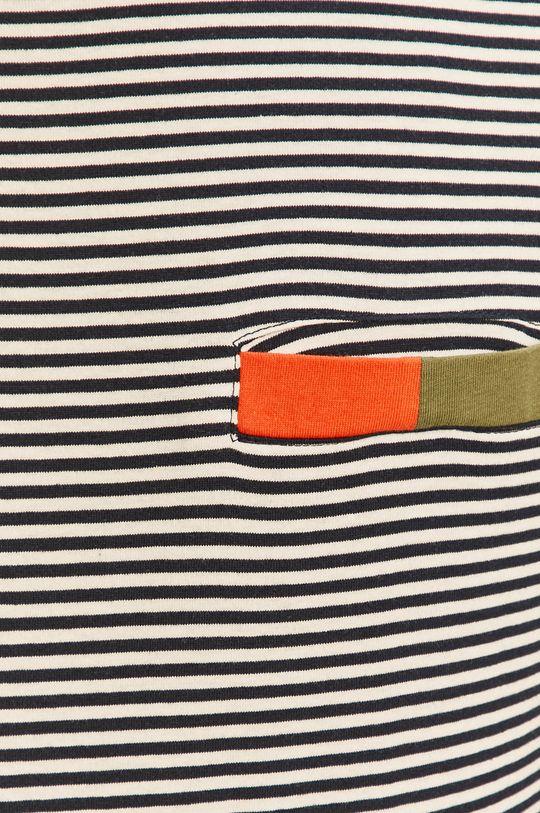 Pierre Cardin - Tričko Pánský