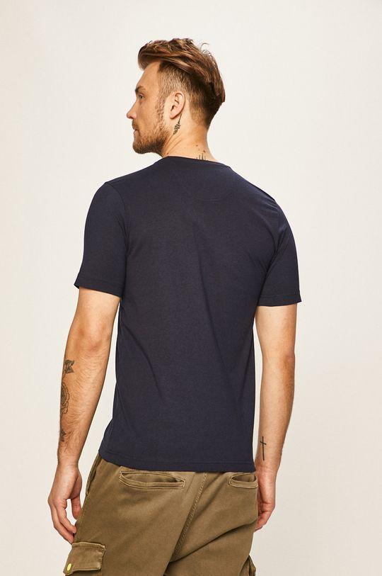 Pierre Cardin - Pánske tričko  100% Bavlna