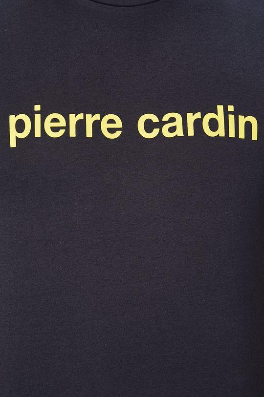 Pierre Cardin - Pánske tričko Pánsky