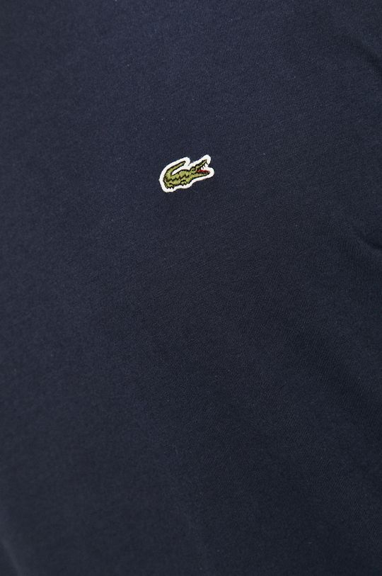 Lacoste - Tricou De bărbați