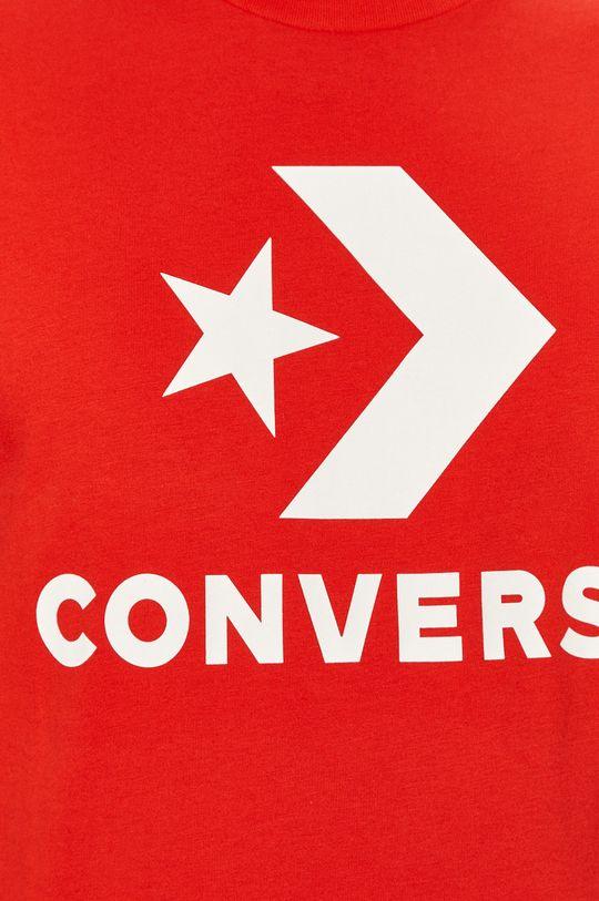 Converse - Tričko Pánsky