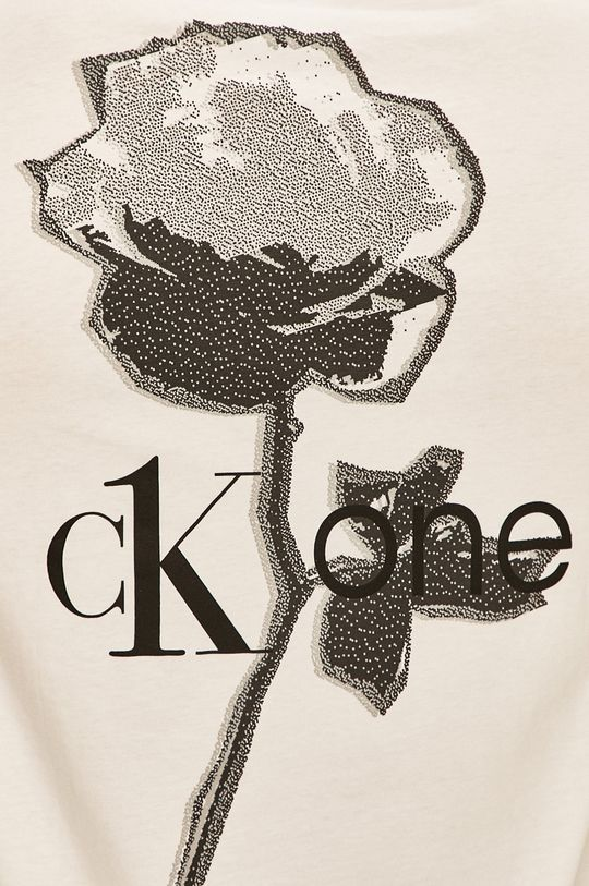 Calvin Klein Jeans - Pánske tričko CK One Pánsky