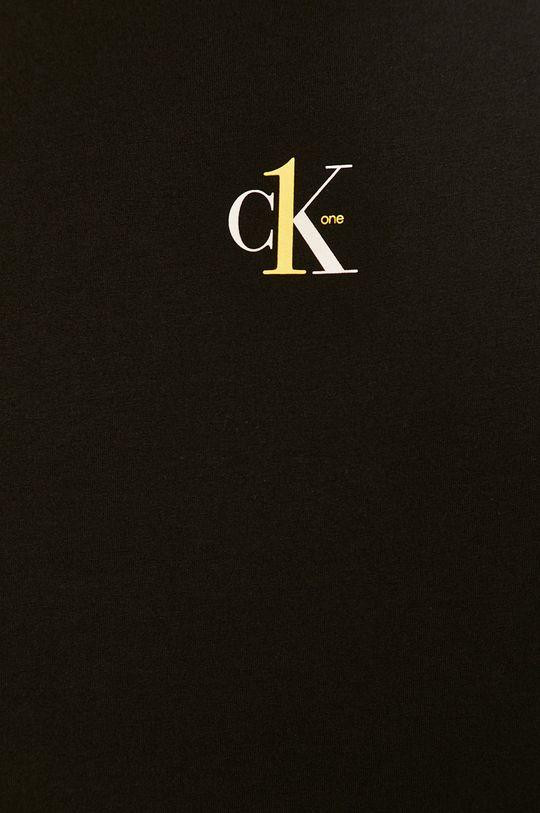 Calvin Klein Jeans - Pánske tričko One Pánsky