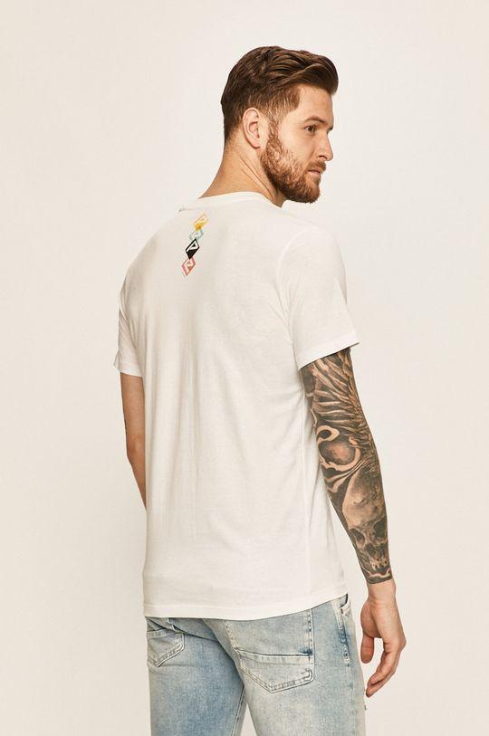 Pepe Jeans - Tricou Joel 100% Bumbac