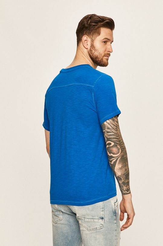 Pepe Jeans - Tricou Melvin 100% Bumbac