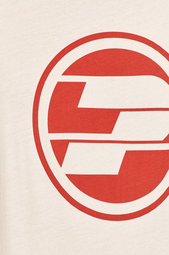 Pepe Jeans - Pánske tričko 45 TH Pánsky