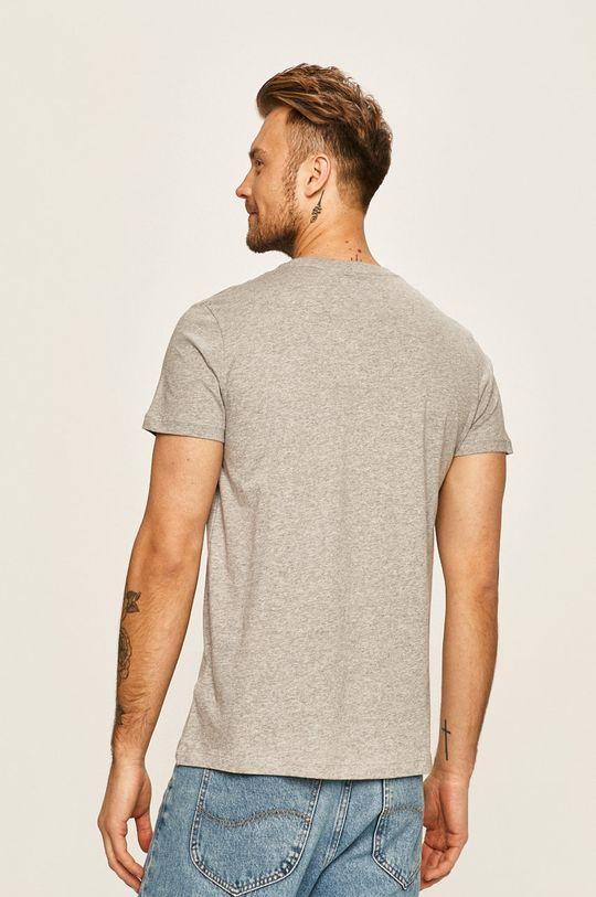 Pepe Jeans - Tricou 45 TH 100% Bumbac