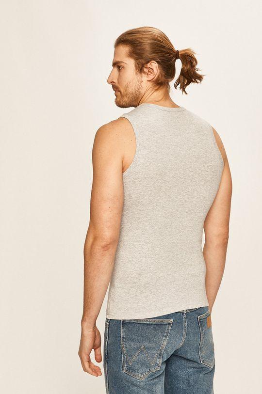 Atlantic - Tričko  100% Bavlna