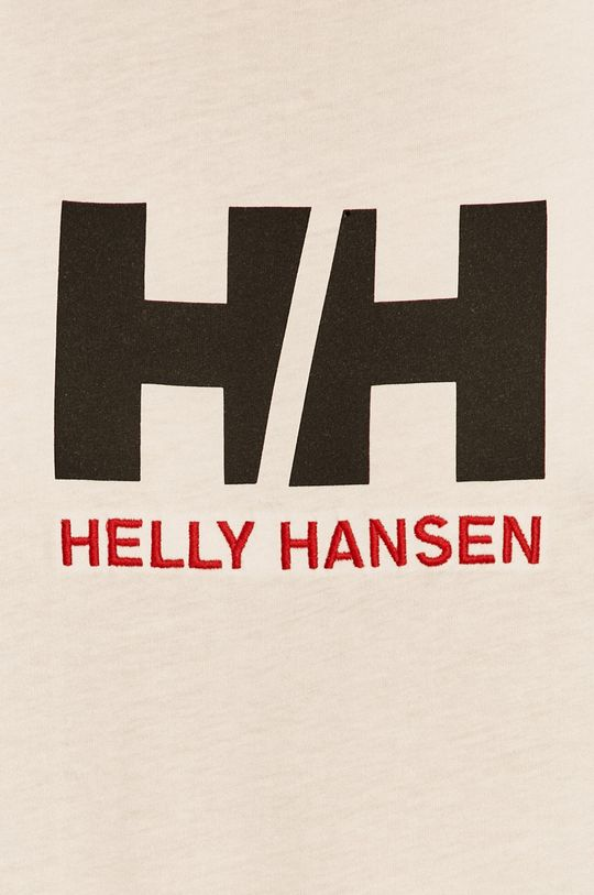 Helly Hansen - Tričko Pánsky