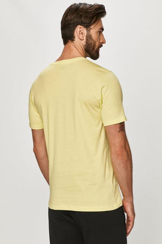 Helly Hansen - Tričko  60% Bavlna, 40% Polyester