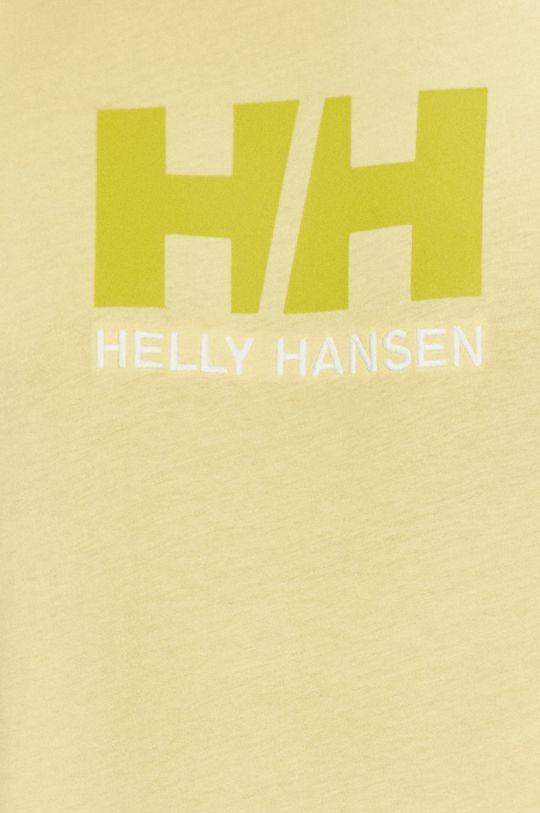 Helly Hansen - Tričko Pánský