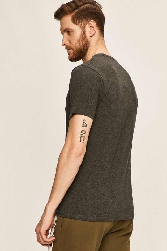 Ellesse - Tričko  100% Bavlna