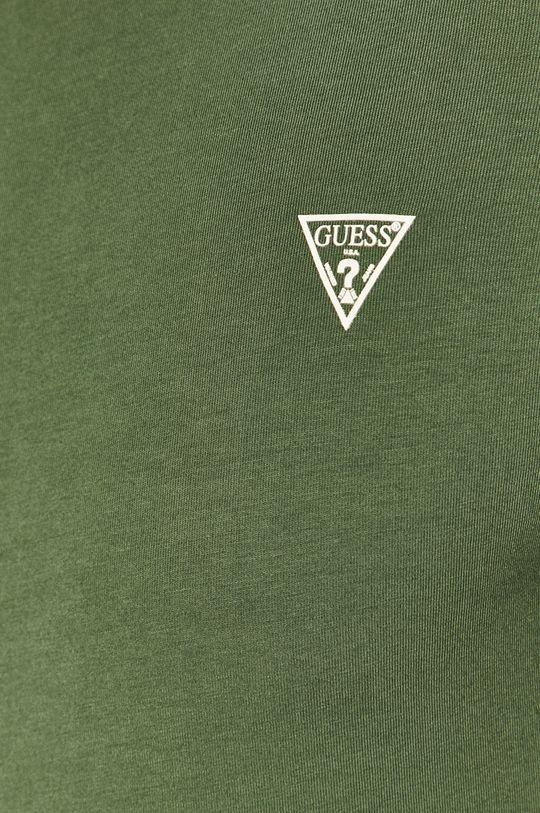 Guess Jeans - Tričko Pánský
