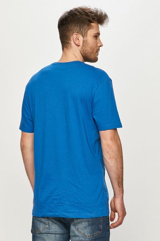 Columbia - T-shirt 100 % Bawełna organiczna