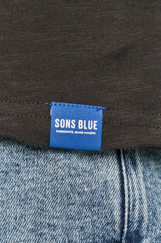 Only & Sons - Tričko
