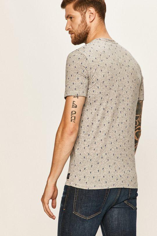 Tom Tailor Denim - Tričko  10% Bavlna, 90% Polyester