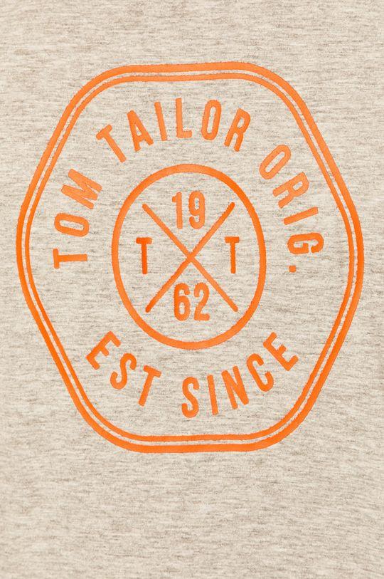 Tom Tailor Denim - Top Pánský