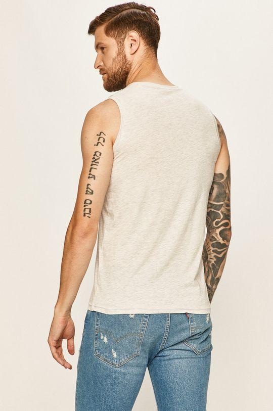 Tom Tailor Denim - Tričko  99% Bavlna, 1% Viskóza