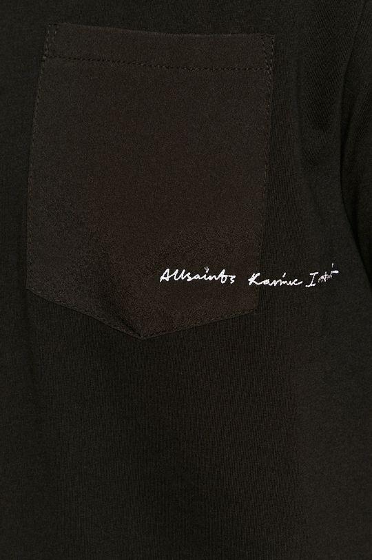 AllSaints - Tricou De bărbați