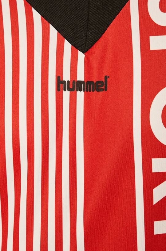 Hummel - Pánske tričko