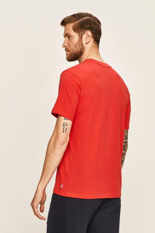 Russel Athletic - Tričko Unisex
