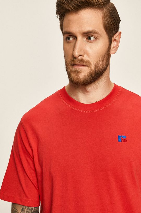 Russel Athletic - Tričko
