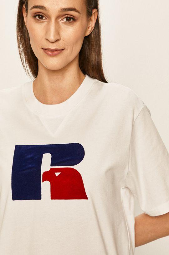 Russell Athletic - Tričko