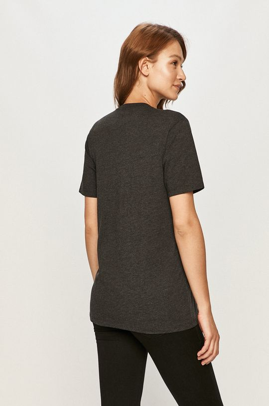 grafitowy 47brand - T-shirt