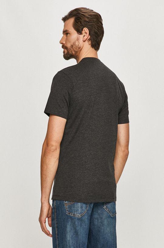 47brand - T-shirt Unisex