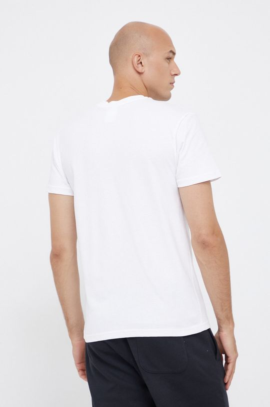 Helly Hansen - T-shirt bawełniany Unisex