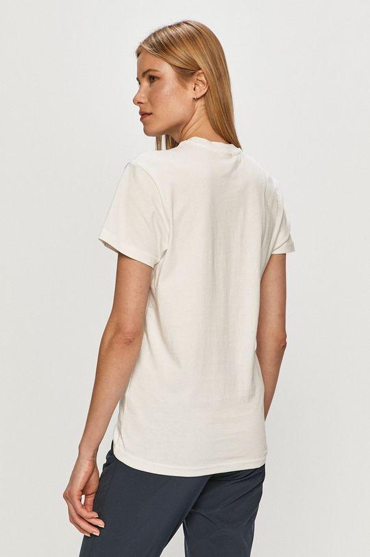 Helly Hansen - T-shirt 100 % Bawełna organiczna